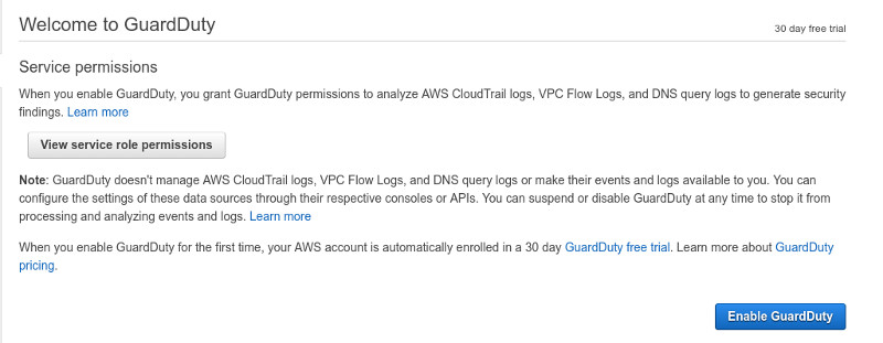 AWS_GuardDuty_Getting_Started1